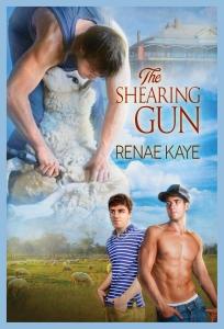 ShearingGun[The]_postcard_front_DSP