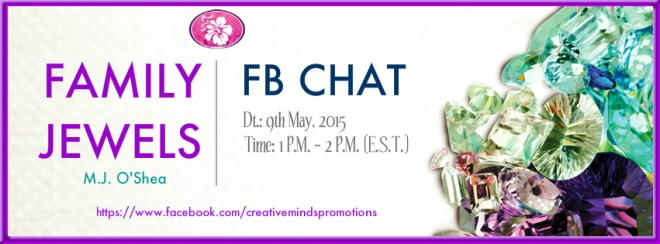 FB Chat1