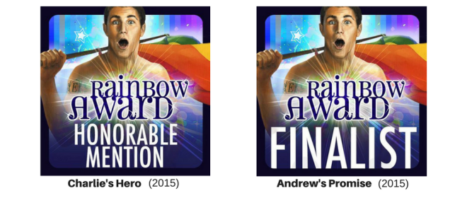 rainbow-awards-heroes