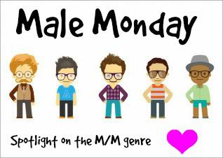 male-monday1