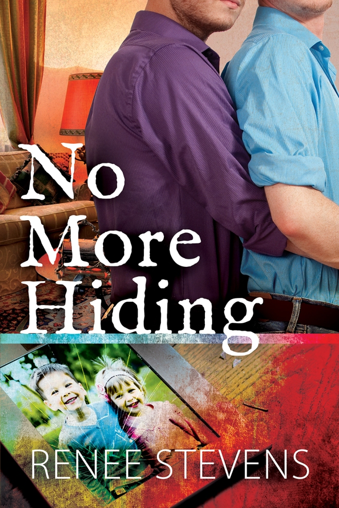 NoMoreHidingFS