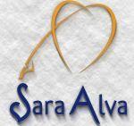 Sara Alva Logo (1)