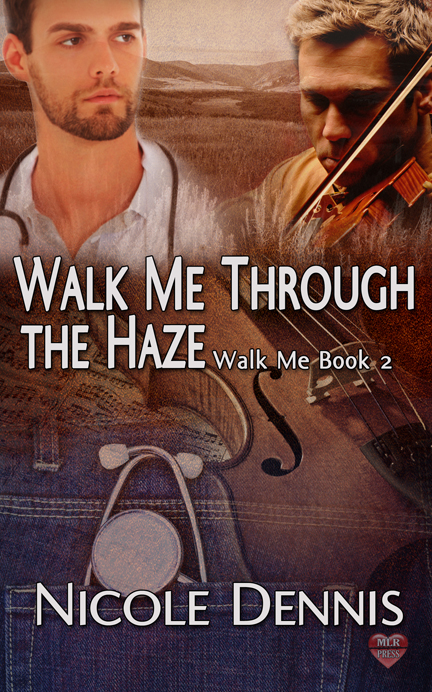 WalkMeThroughtheHaze_432