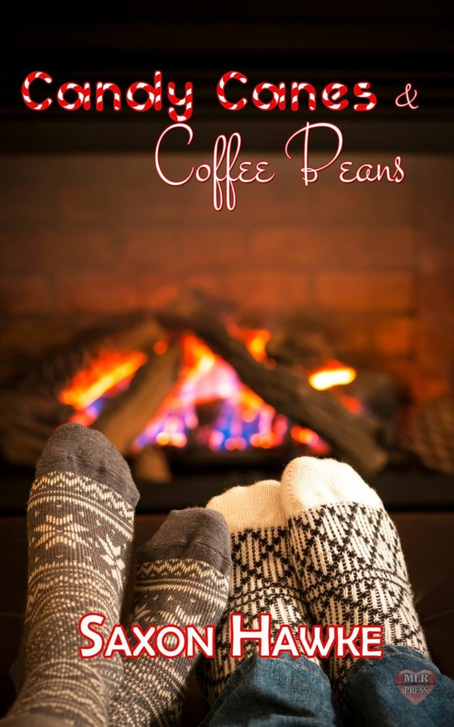 Cover_CandyCanesAndCoffeeBeans