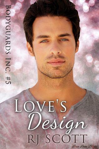 Love's Design