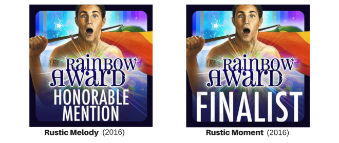 rainbow-awards-rustic