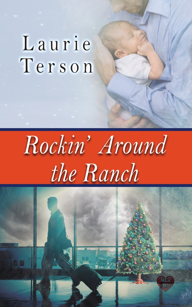 Rockin' Around the Ranch_final