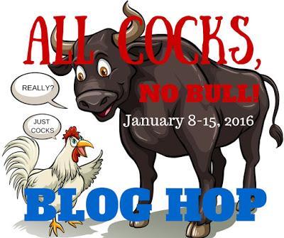 ALL COCKS, NO BULL (1)