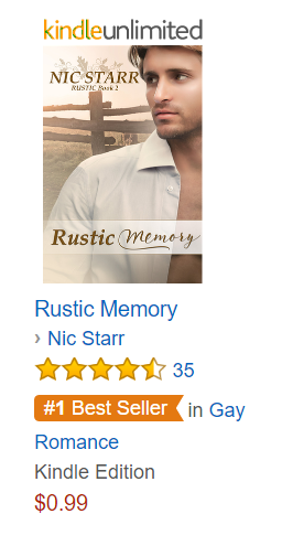 rustic-memory-1-amazon-best-seller