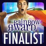 rainbow-award-finalist