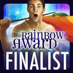 rainbow-award-finalist