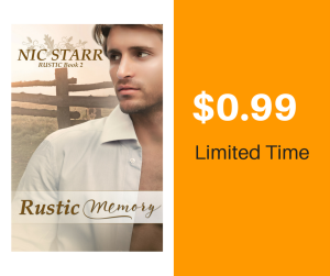 rustic-memory-kindle-countdown