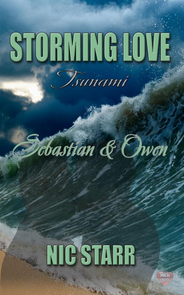 sebastian-owen-cover-full