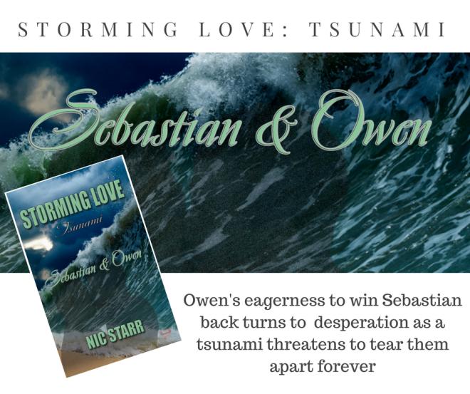 storming-love-tsunami