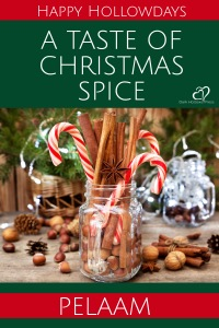 a-taste-of-christmas-spice