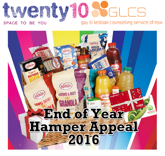 hamper-appeal