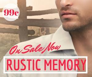 rustic-memory-99c