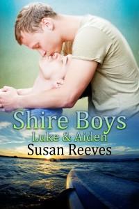 shire-boys