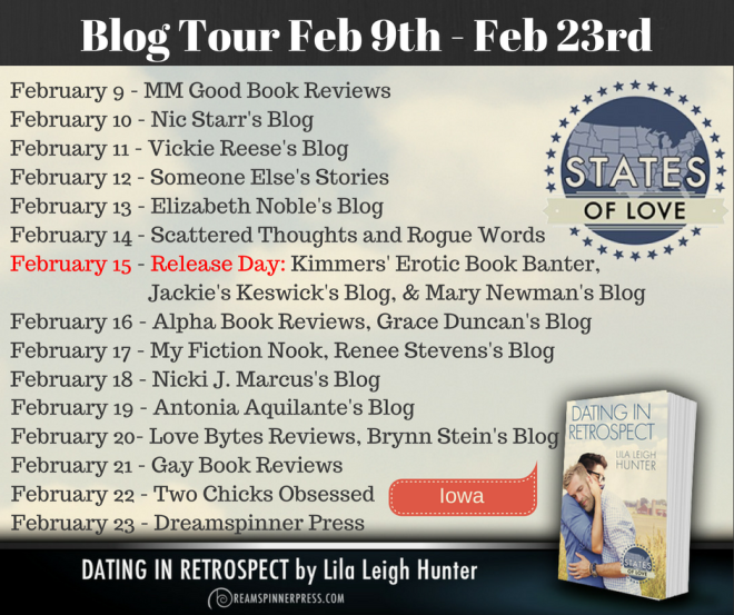 blog-tour-dates