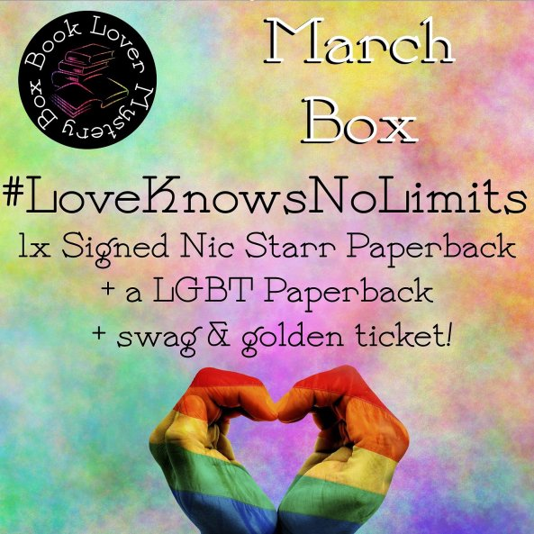 book-lover-mystery-box-3
