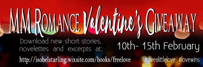 valentine-giveaway-banner