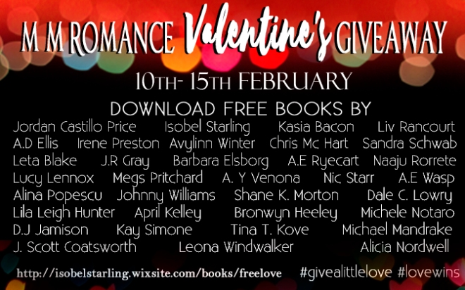 valentine_giveaway-graphic
