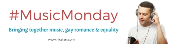 #MusicMonday #equality #loveislove
