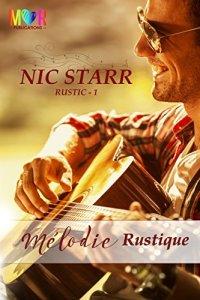 Melodie Rustique